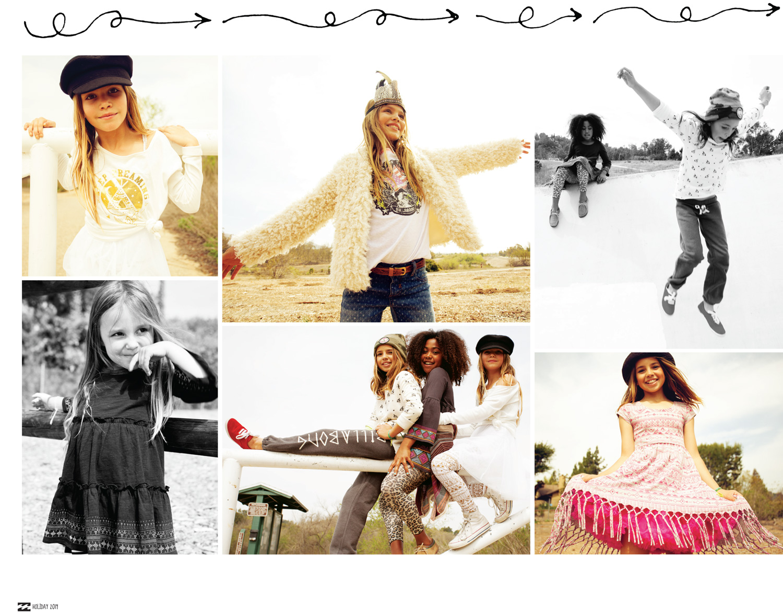 Dove Shore - Kids2.jpg