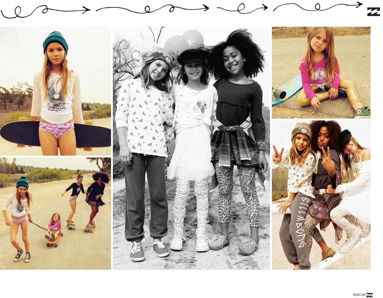Dove Shore - Kids3.jpg
