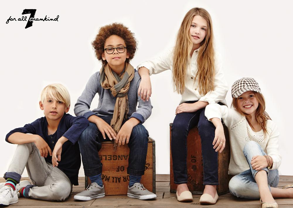 Dove Shore - Kids6 (1).jpg