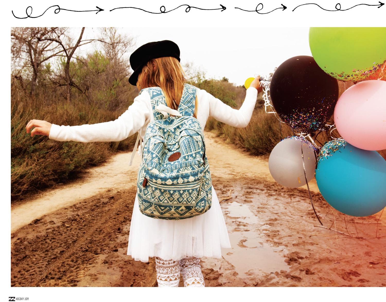 Dove Shore - Kids6.jpg
