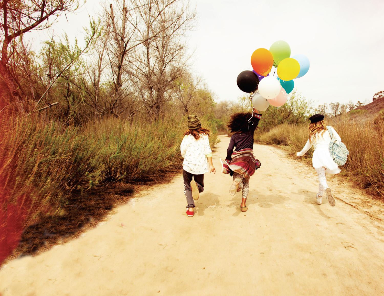 Dove Shore - Kids7.jpg