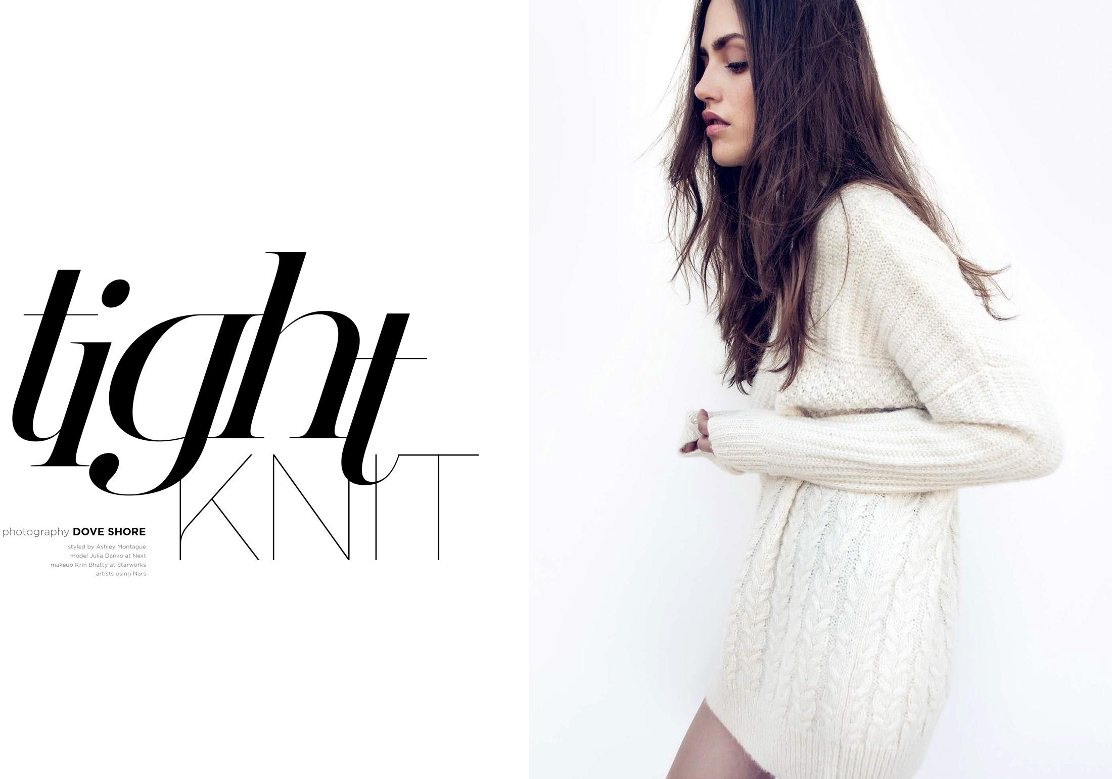 Tight_Knit-2w copy.jpg