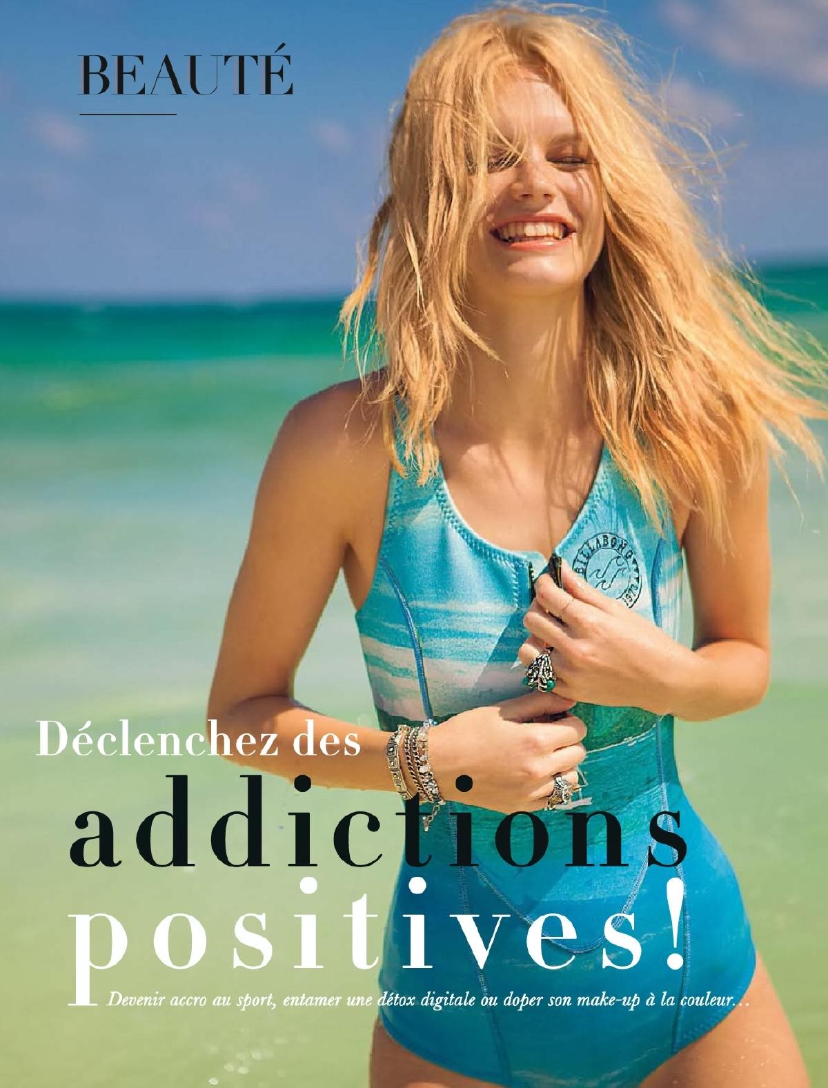 Dove Shore - Nadine Leopold-4.jpg