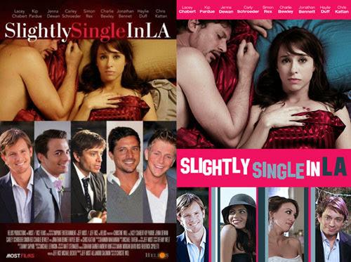slightly_single_la.jpg