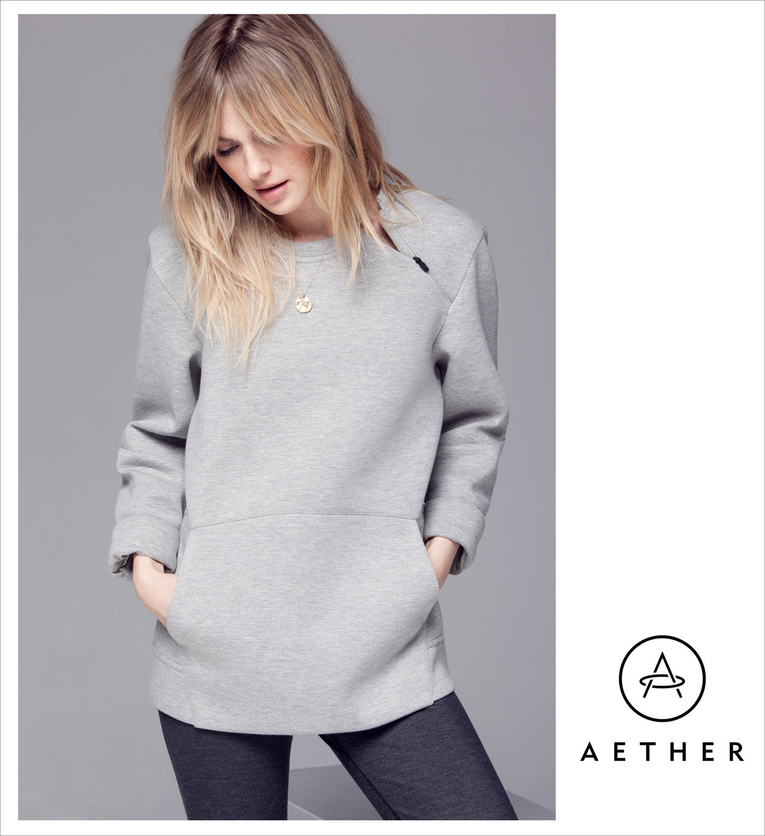 AETHER_S16_D2_RR_3875+copy.jpg