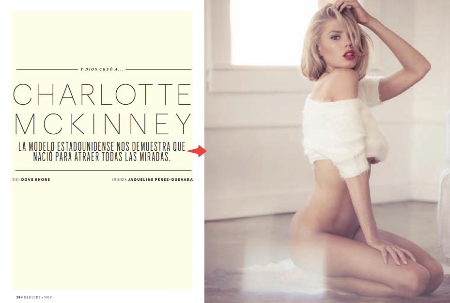 CHARLOTTE MCKINNEY - DOVE SHORE -45.png