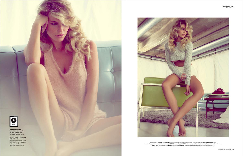 Dove-Shore-Samantha-Hoopes-GQ-2-copy-WEBSITE.jpg