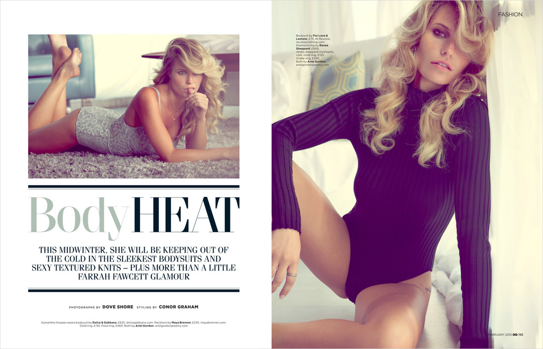 Dove-Shore-Samantha-Hoopes-GQ-1-copy-WEBSITE.jpg