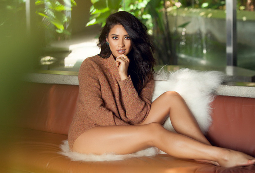 DOVE SHORE - SHAY MITCHELL-36.jpg