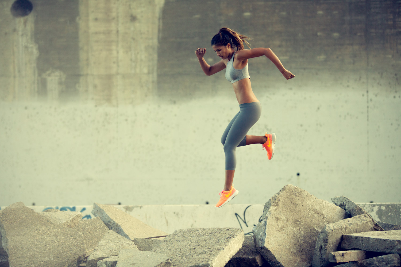 BR_fitness_127.jpg