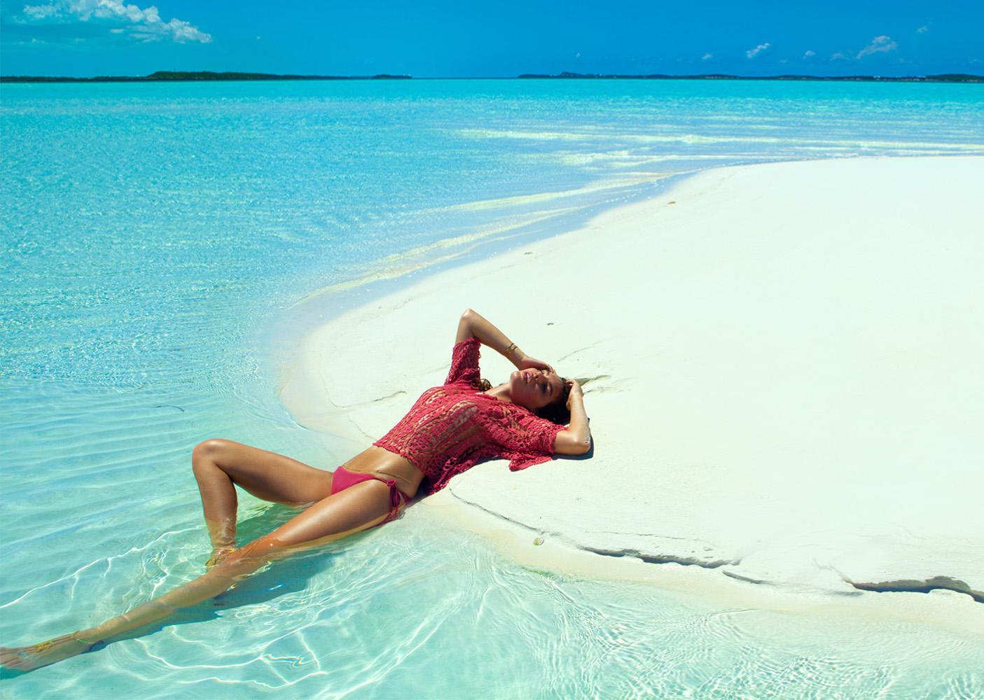 Eberjey-Bahamas-1+copy.jpg