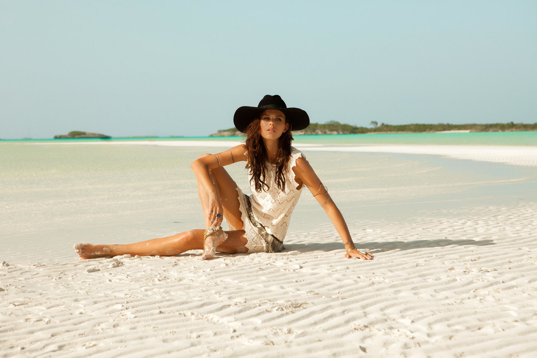 Eberjey+Bahamas+14_P_0927.jpg