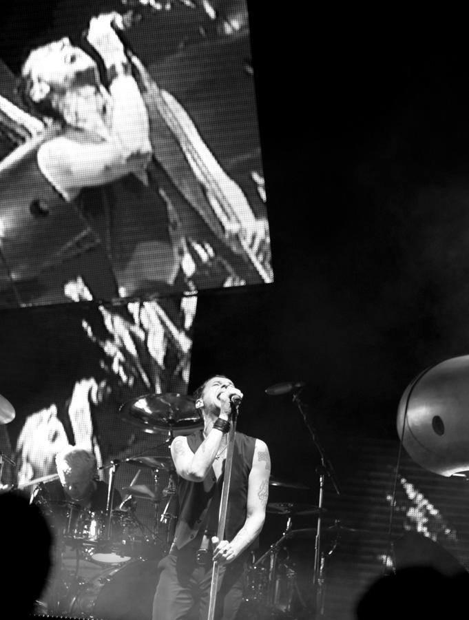 DoveShore-Live-011.jpg
