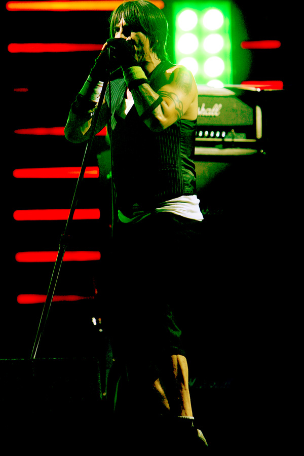 DoveShore-Live-036.jpg