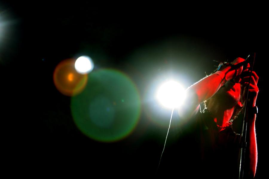 DoveShore-Live-047.jpg