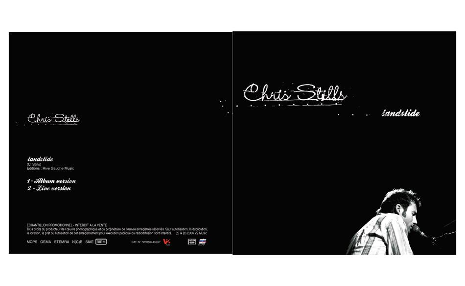 ChrisStills_Cover_FinalFull.jpg