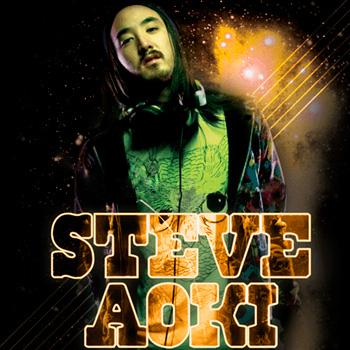 Steve a CD COVER .jpg