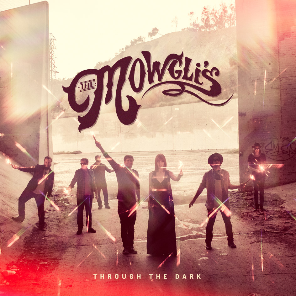 Through-The-Dark-The-Mowglis.jpg