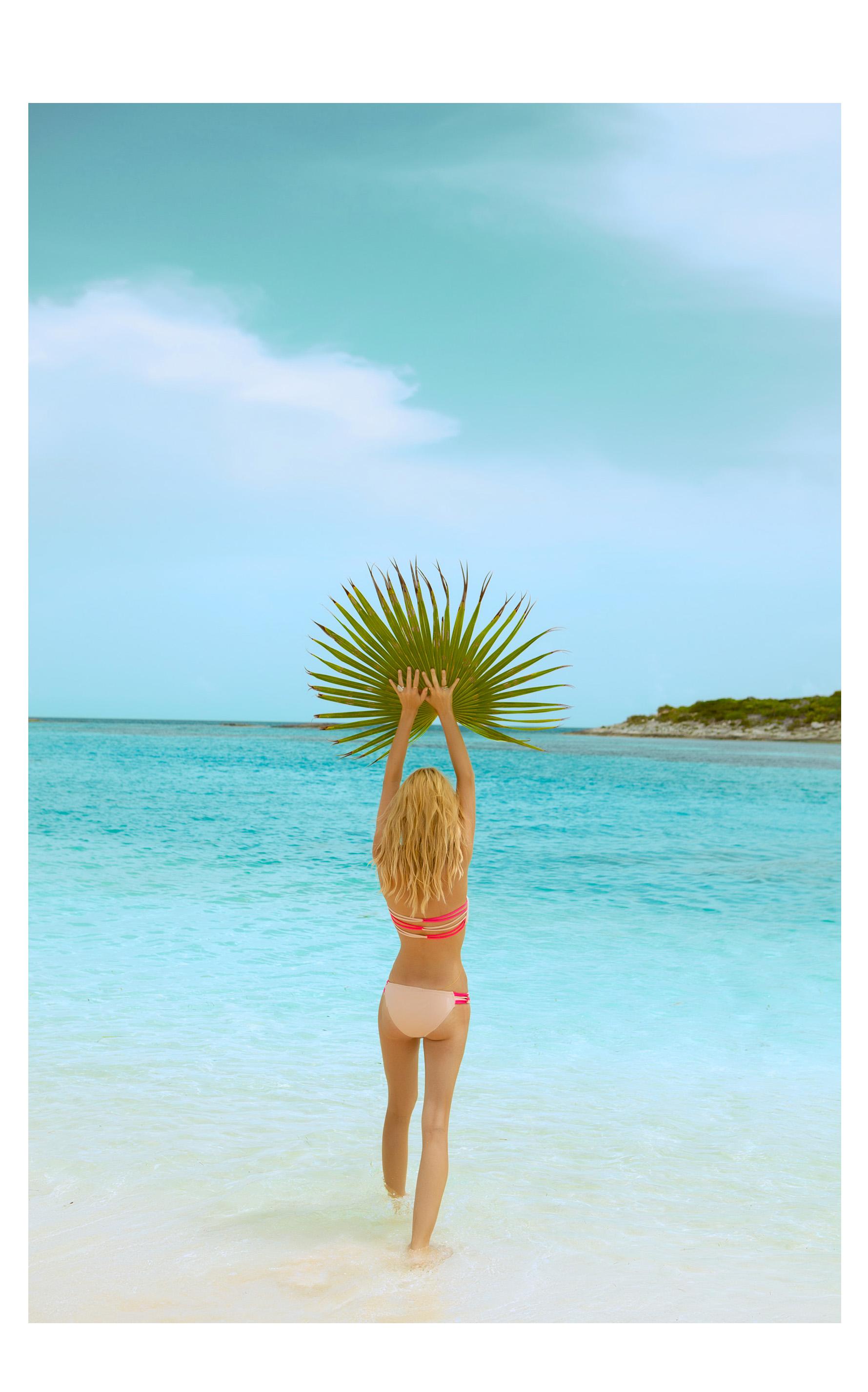 Eberjey Bahamas 14_D4_A_0036.jpg