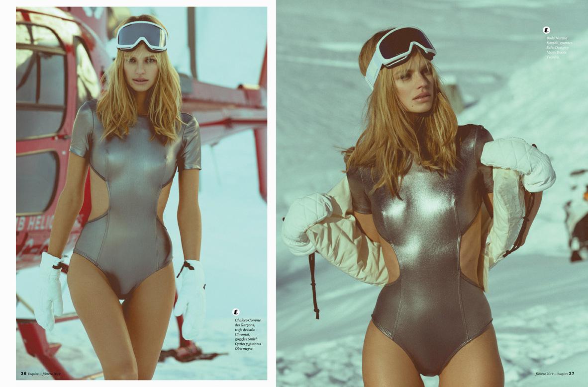 Nadine Leopold-2A copy.jpg