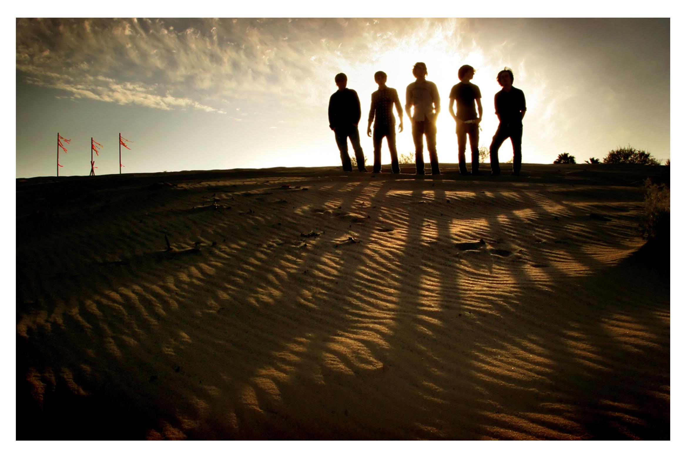 dove shore music -020.png