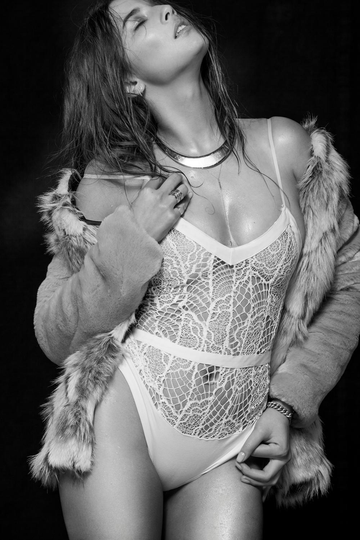 JESSICA GOMES_G_101.jpg