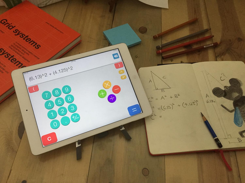iPad_Landscape_Desk.jpg