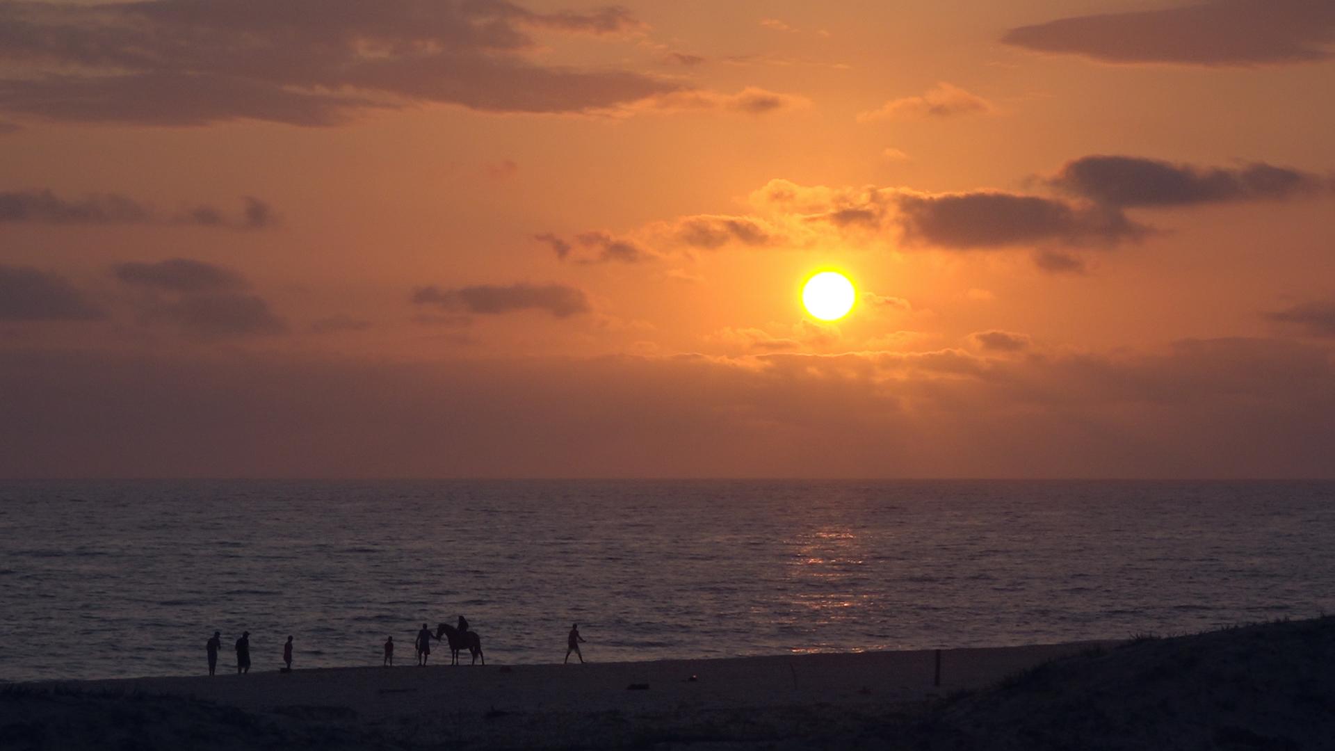 Baja Sur TV - @bajasurtv