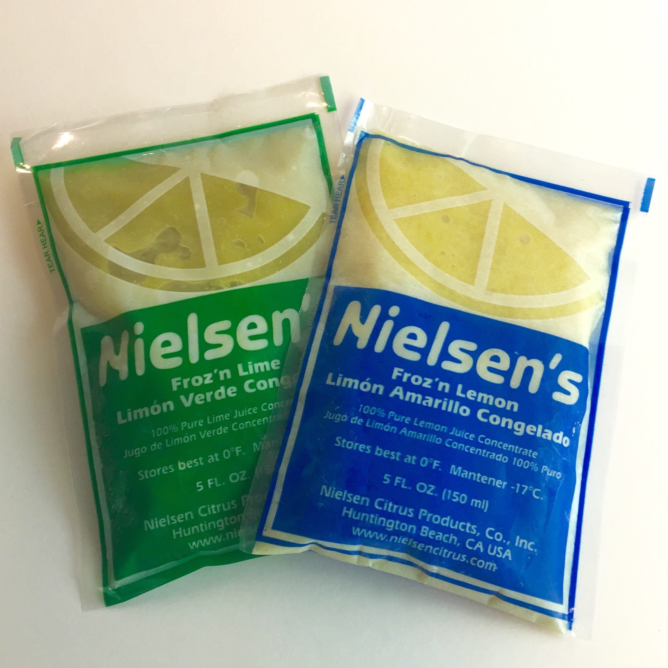 Lemon and Lime 5 oz.jpg