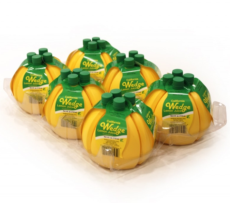 24-pack-LEMON-Wedge-1024x685.jpg