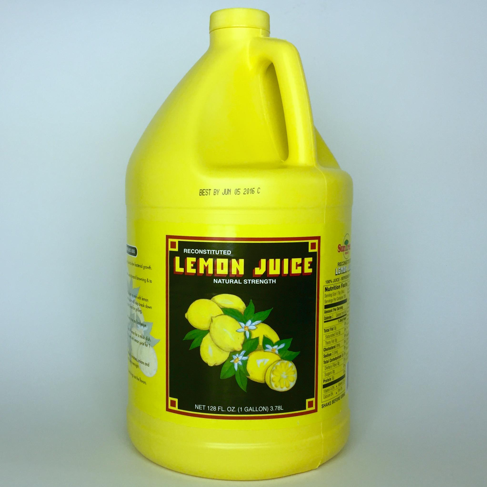 Gallon Lemon Juice.jpg
