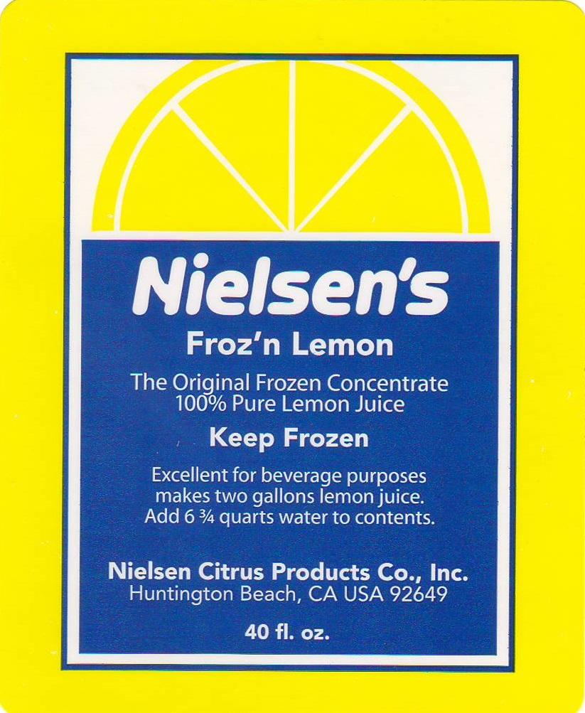 NCP Lemon #402.jpg