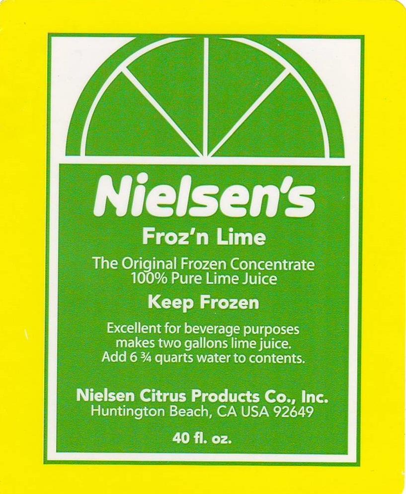 NCP Lime #432.jpg