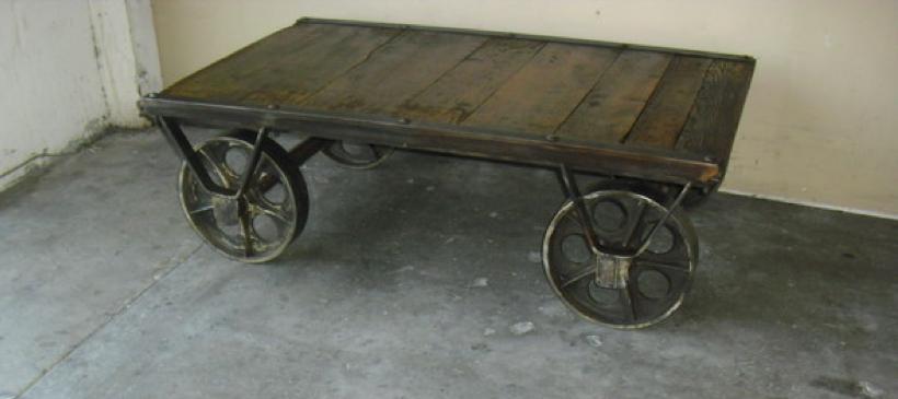 wheel cart.jpg