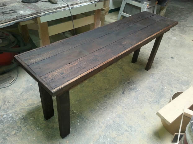 ReclaimedWoodTable2.jpg
