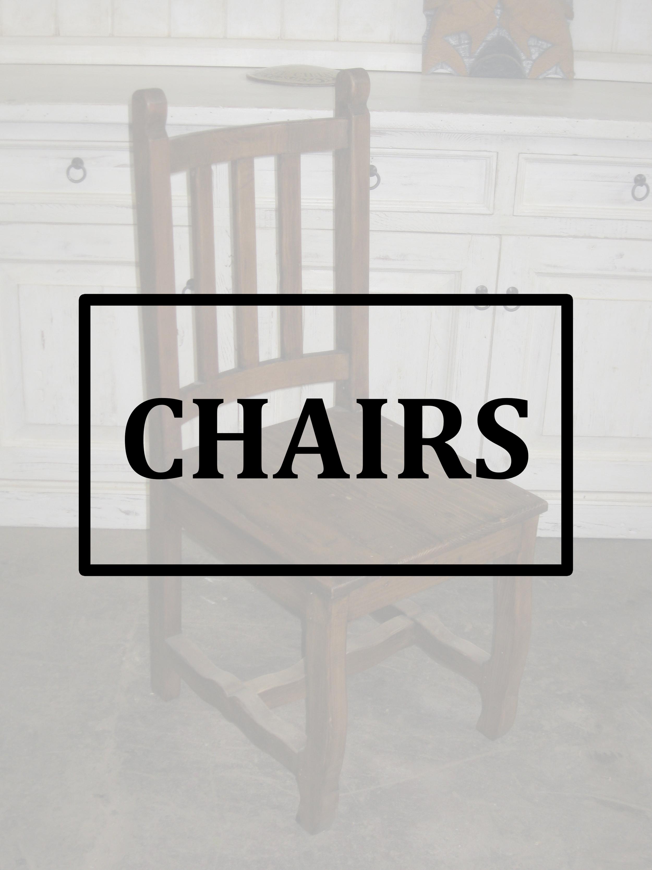 chair button.jpg