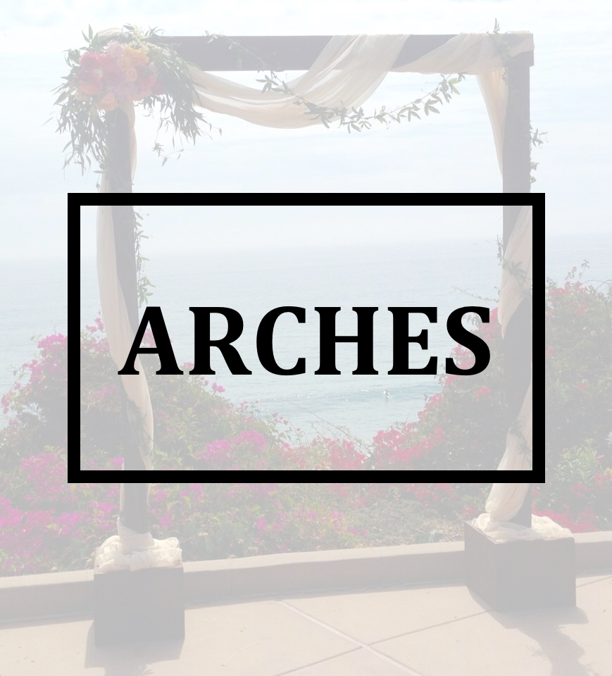 ARCHES BUTTONS.jpg