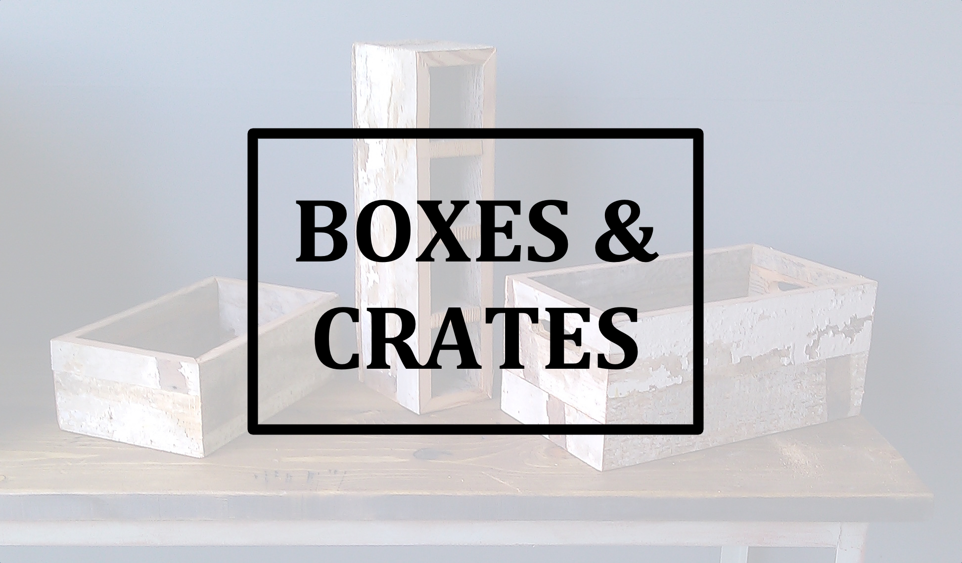 BOXES BUTTON.jpg