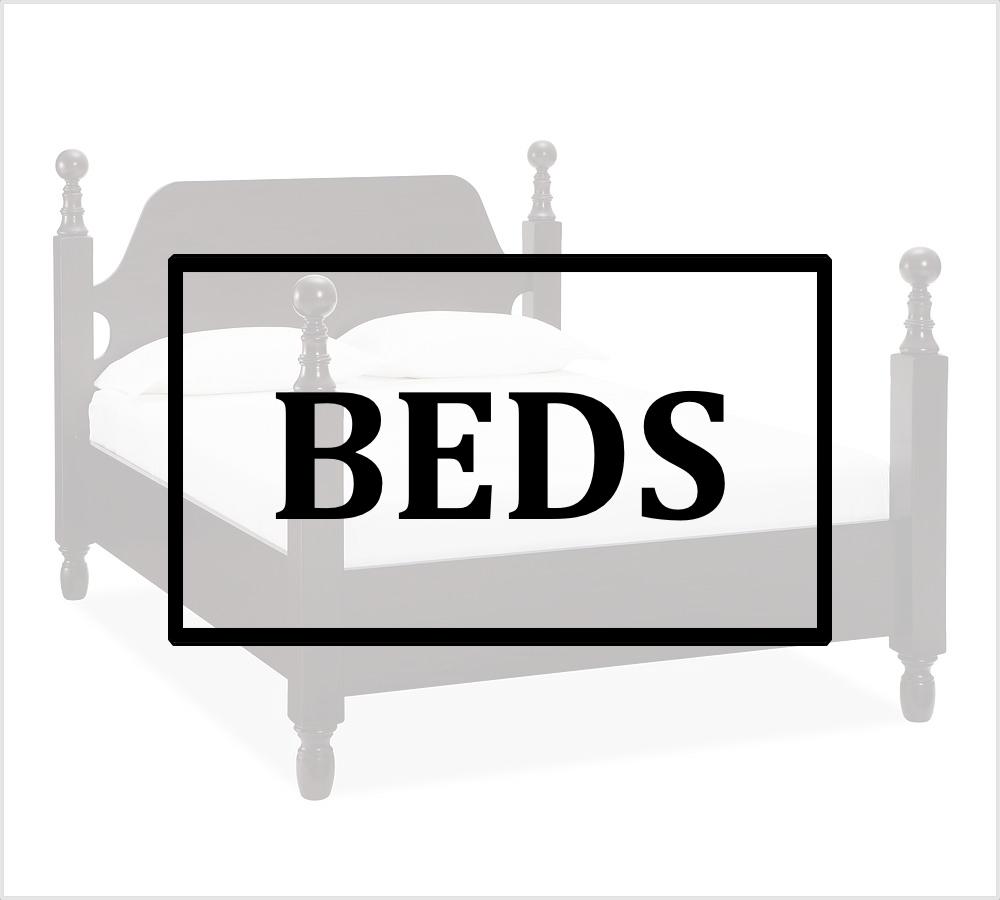 bed button.jpg