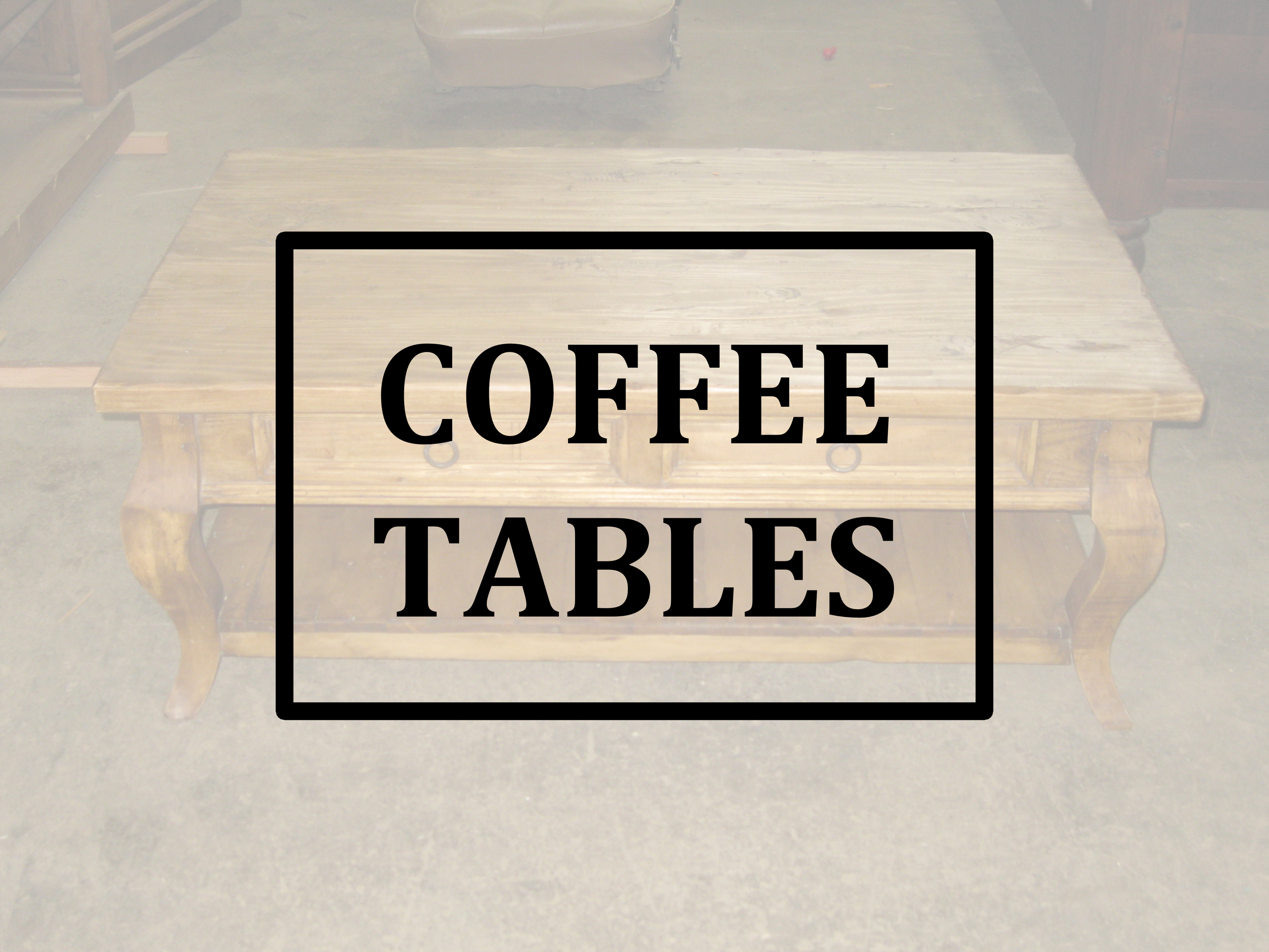 COFFEE BUTTON.jpg