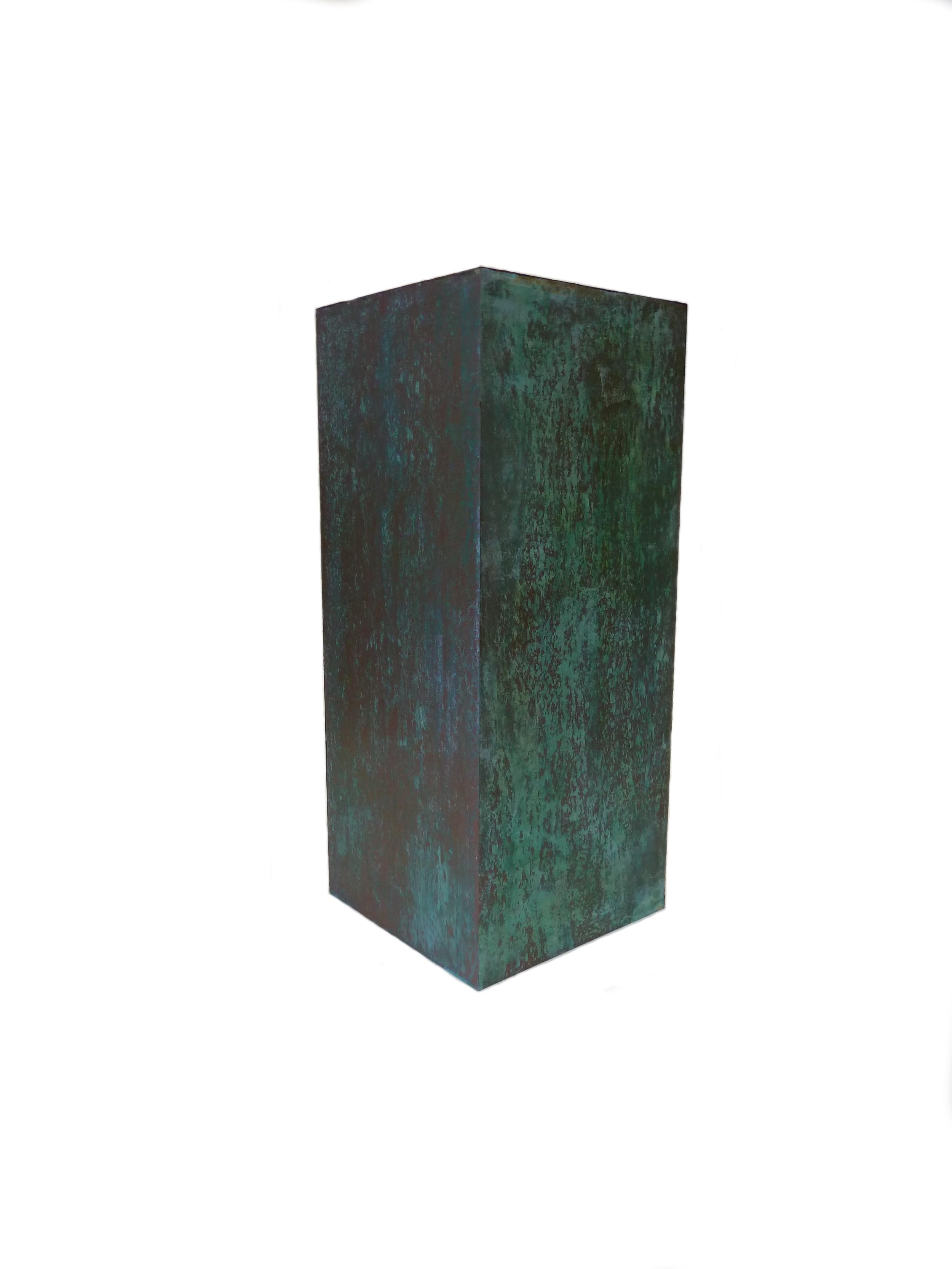 patina pedestal.jpg