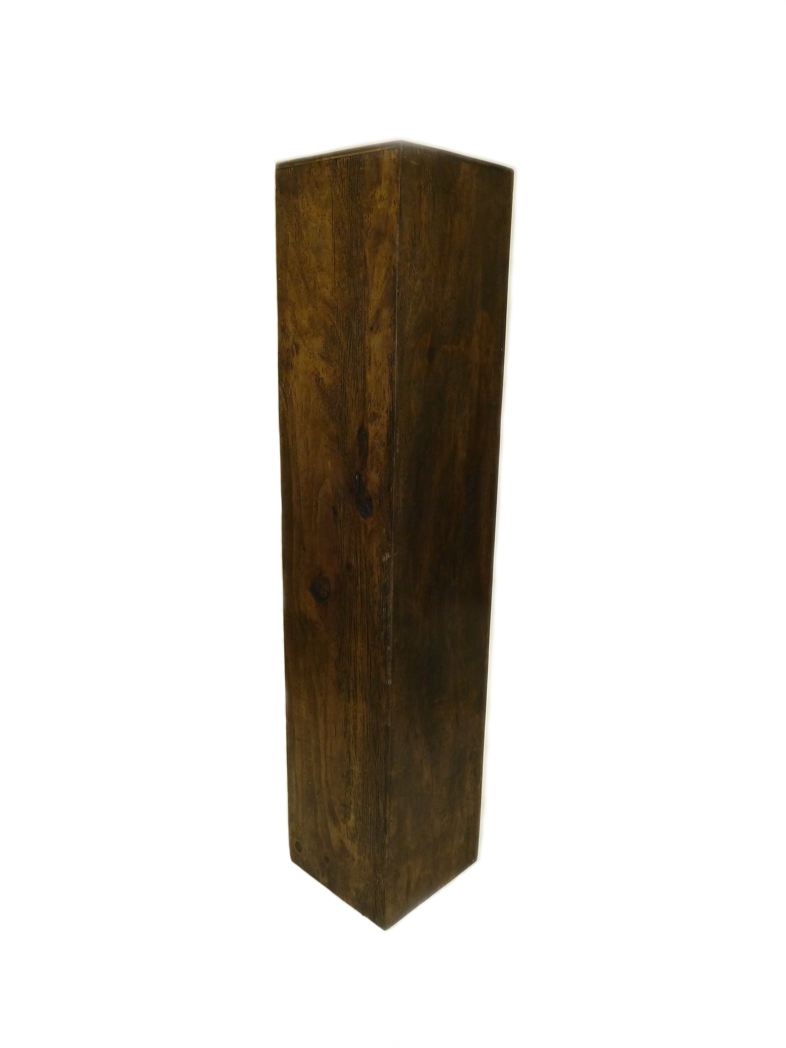 rustic pedestal.jpg