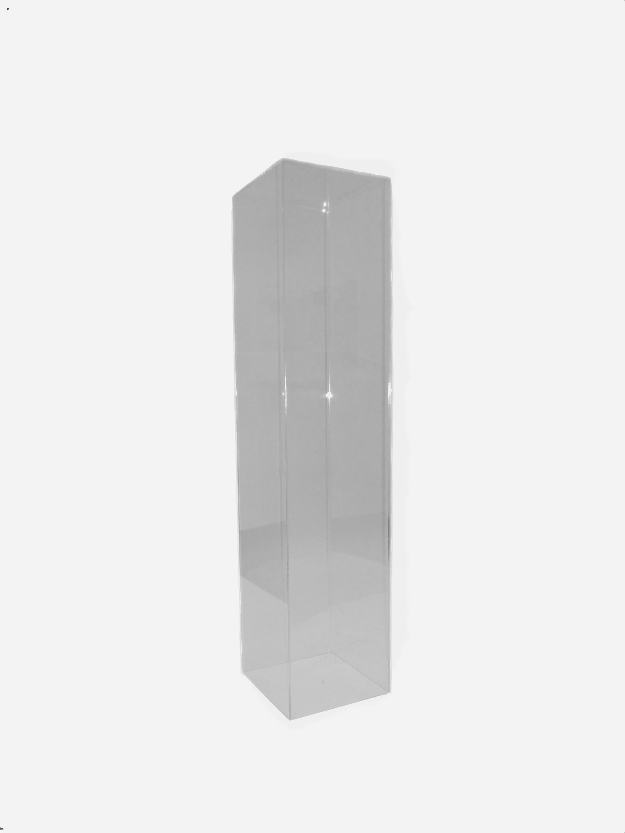 acrylic pedestal.jpg