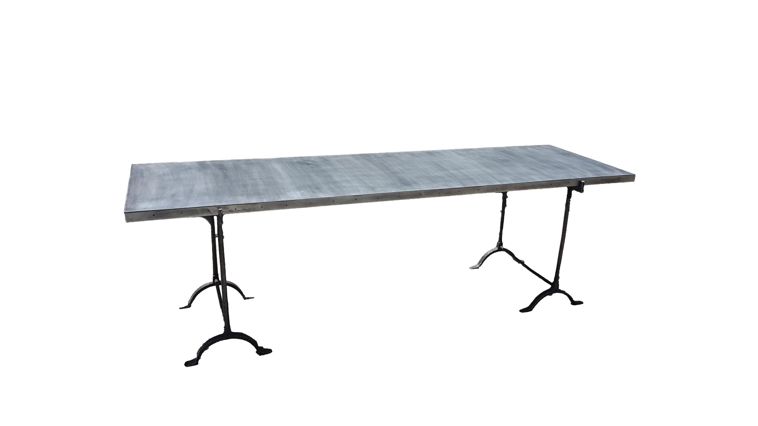 zinc top table.jpg
