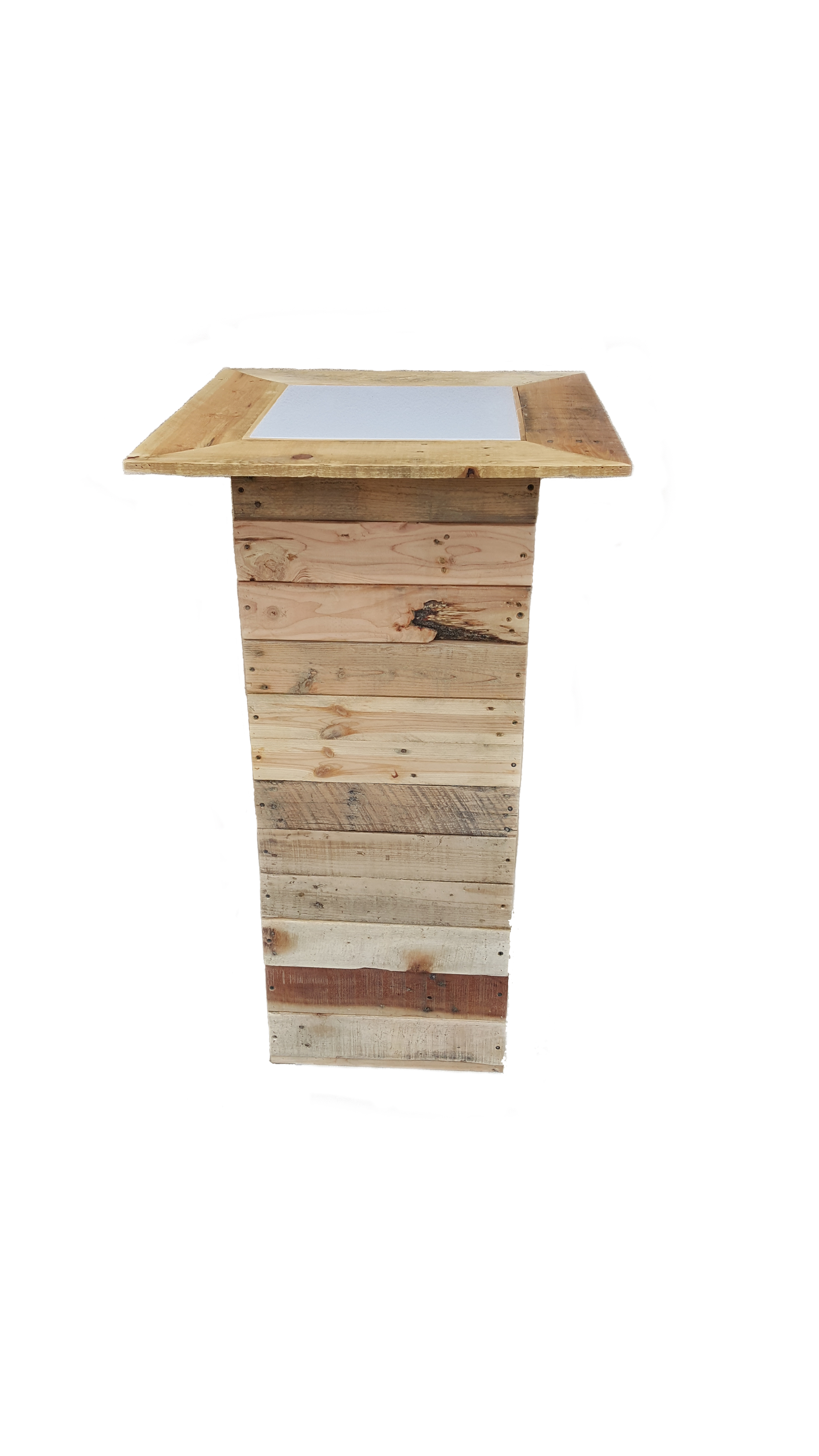 wood slats pedestal.jpg