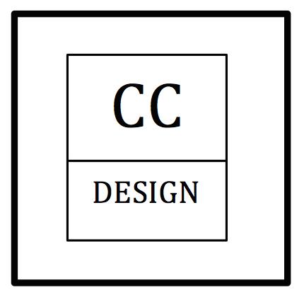 final CC logo.jpg