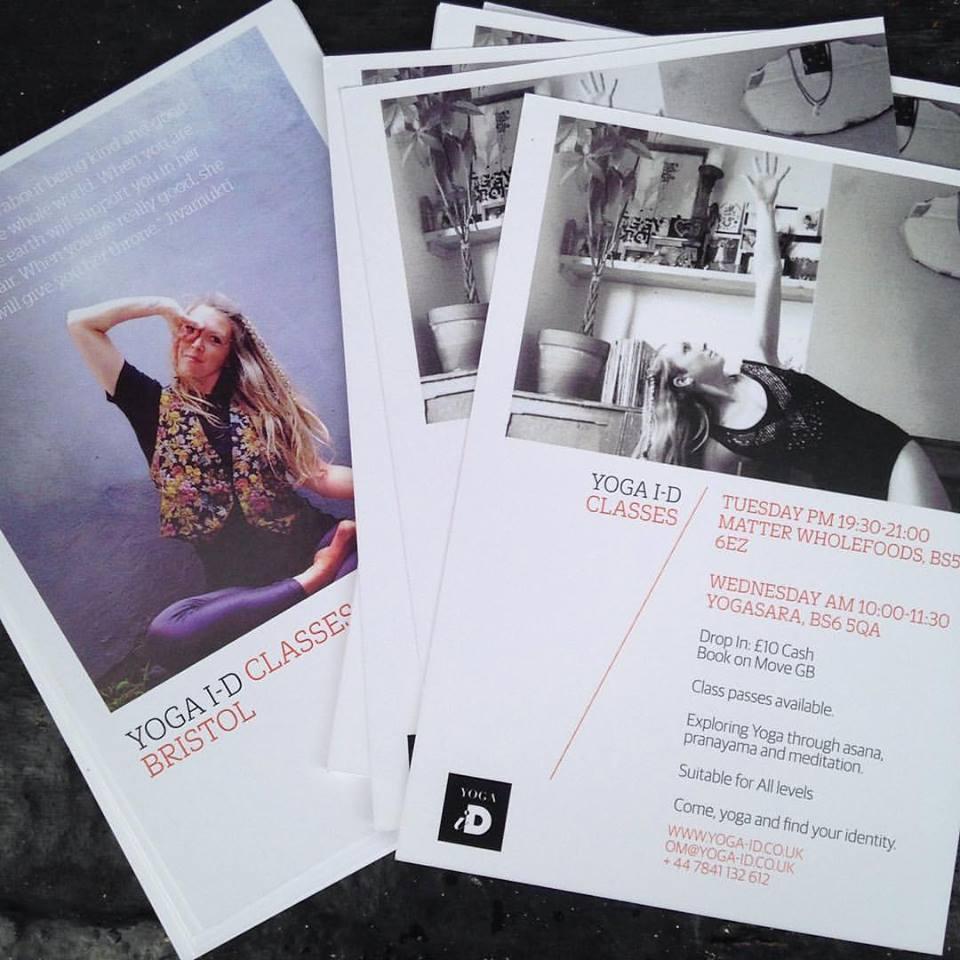 Yoga i-D flyers.jpg