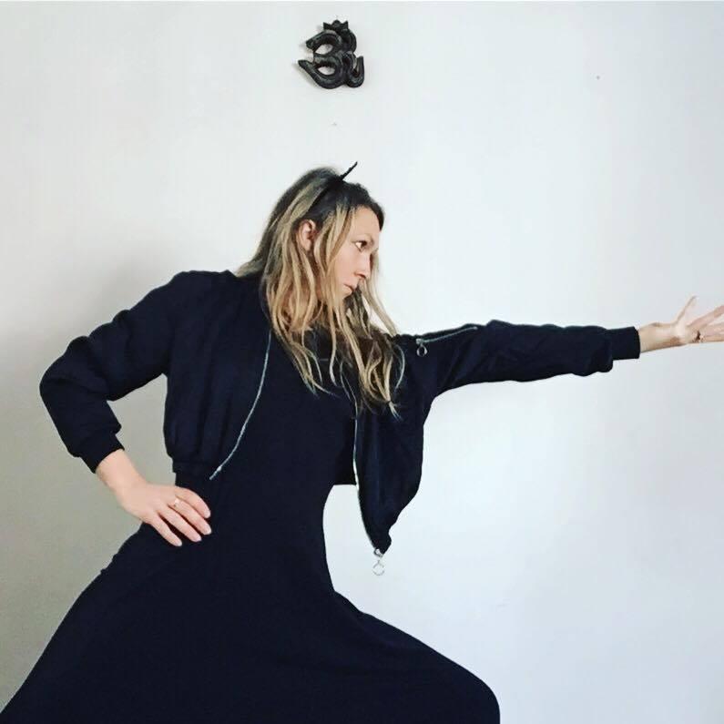 Yoga i-D Halloween.jpg