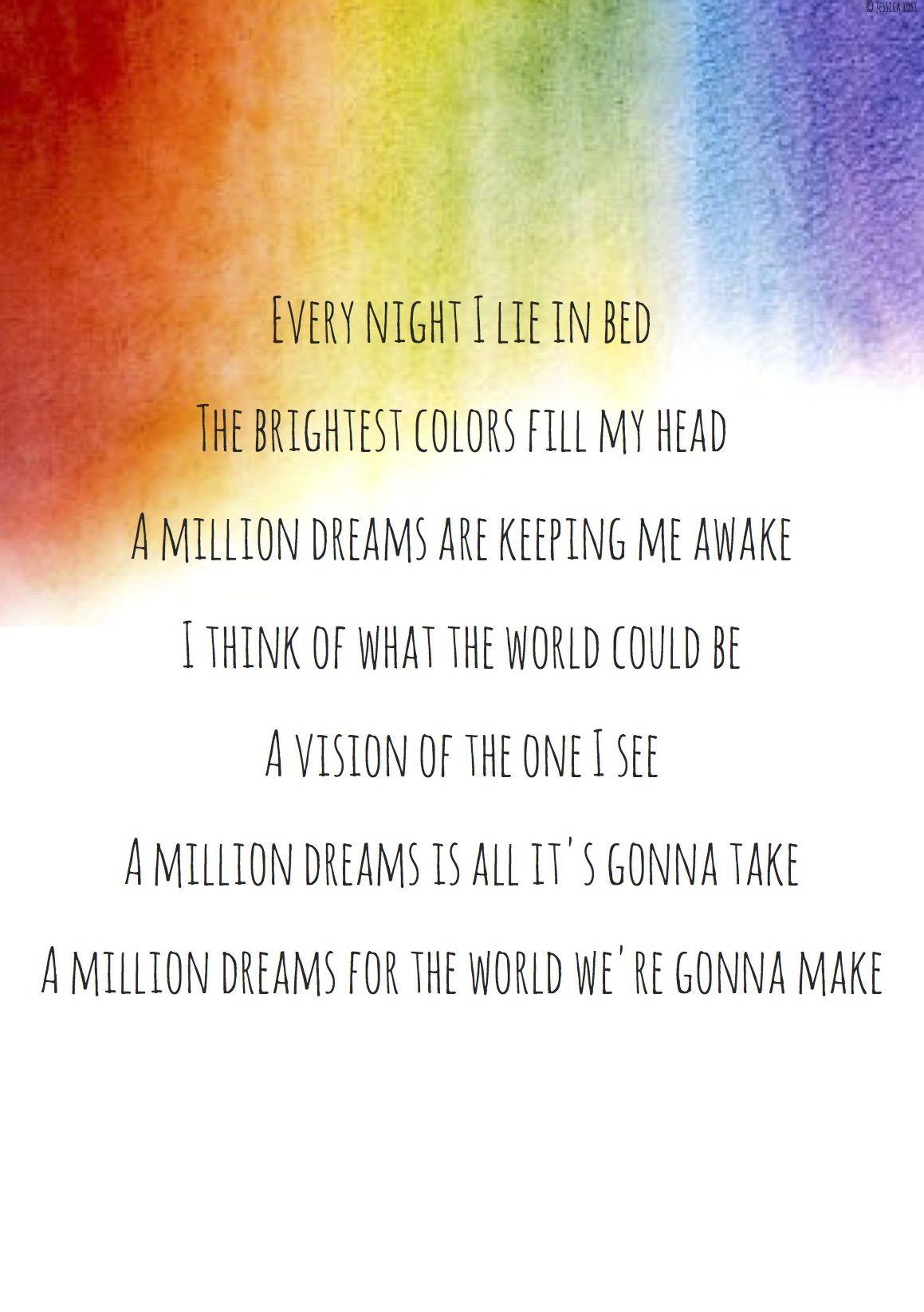 a million dreams.jpg
