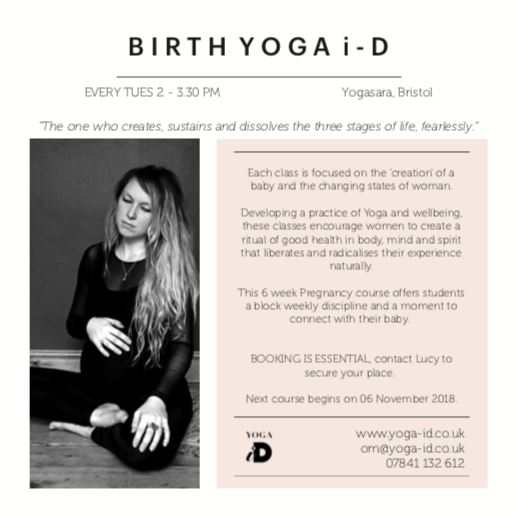 birth yoga i-D flyer back.png